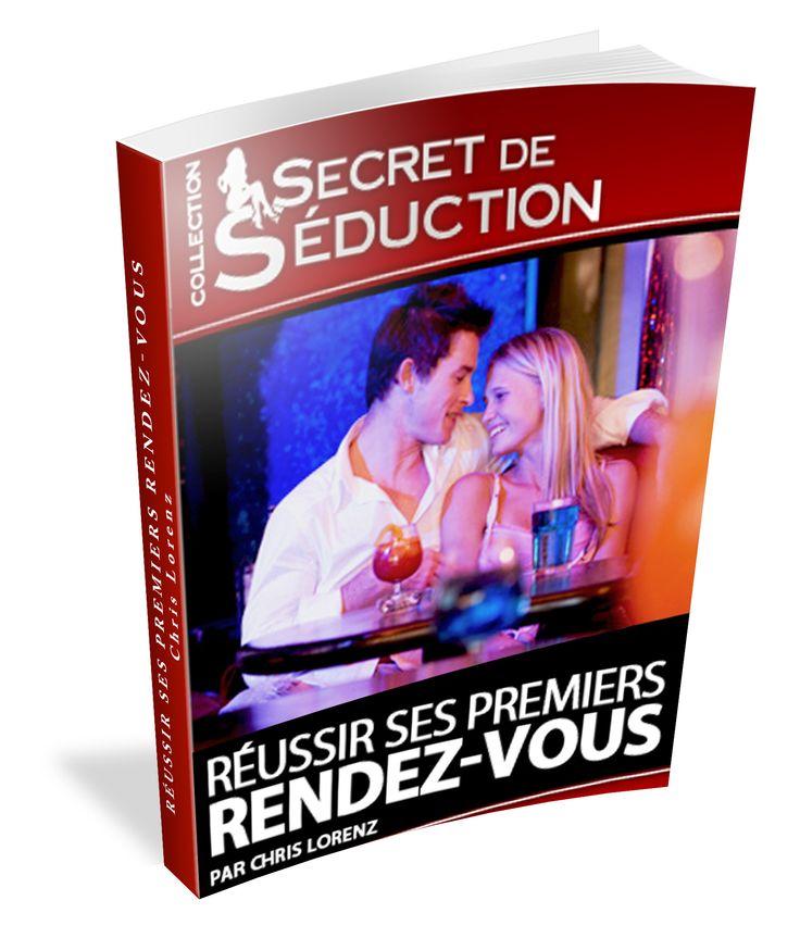 10 guides pour vous aider à séduire #seduction #drague