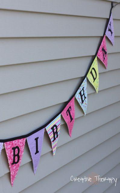 13 besten Geburtstag Bilder auf Pinterest