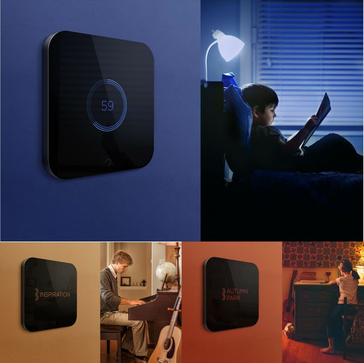 how to connect a philips hue