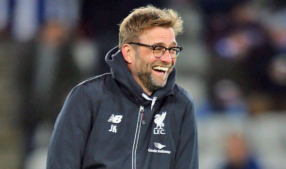 Major Liverpool boost: Everton may encounter a big issue this evening          Through   Jamie Brown    Created on: January five 2018 7:16 pm  Remaining Up to date: January five 2018  7:16 pm   Liverpool have introduced that new 75m signing Virgil van Dijk will make his debut for the membership this night time in opposition to Everton within the FA Cup.  Have turn into one of the vital Premier Leagues absolute best defendersright through his time at St Marys large…