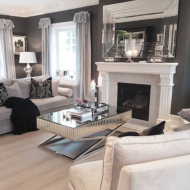 548 Best Creative Ideas For Living Room Images On