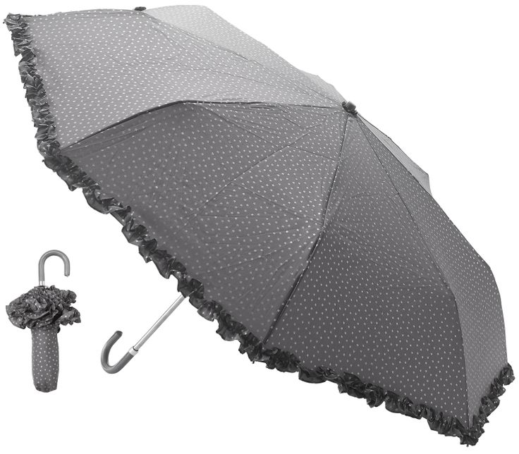 17 best images about umbrellas by lisbeth dahl on pinterest grey stripes romantic and black. Black Bedroom Furniture Sets. Home Design Ideas