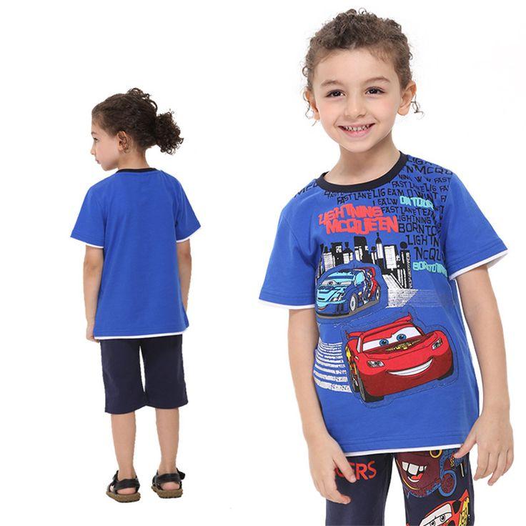 $7.54 (Buy here: https://alitems.com/g/1e8d114494ebda23ff8b16525dc3e8/?i=5&ulp=https%3A%2F%2Fwww.aliexpress.com%2Fitem%2FRetail-Kids-Clothes-Boys-T-Shirts-Nova-children-short-sleeves-cotton-cartoon-T-Shirts-for-Boys%2F32730957091.html ) Retail Kids Clothes Boys T Shirts Nova children short sleeves cotton cartoon T Shirts for Boys Car Novatx fashion CA3212 for just $7.54