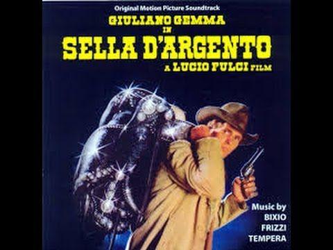 Sella D Argento - Film Completi in italiano - YouTube visto