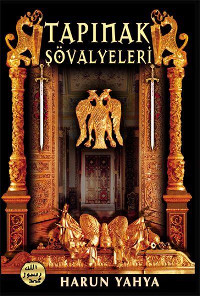 Tapınak Şövalyeleri kitabını indir veya oku