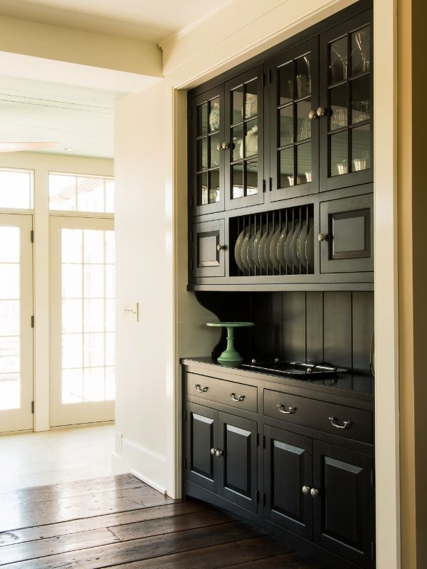 Image Result For 200 Year Old House Renovation