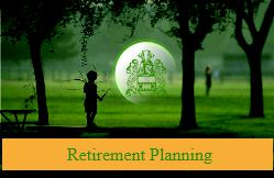 Retirement Planning and Investments - Sound advice and secure futures.  Let us assist you in making those decisions.  It's never too early or too late!  celri@olleyfin.co.za