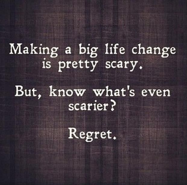 Life Quotes About Change Impressive 65 Best Quotes Images On Pinterest  Quote Quotes Motivation And
