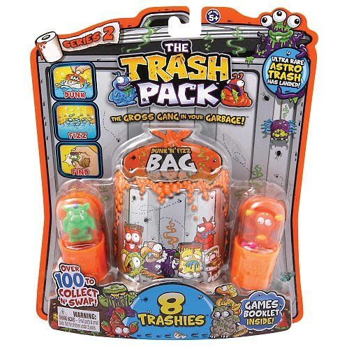 Trash Can Toys R Us : Ideas about trash bins on pinterest farmhouse