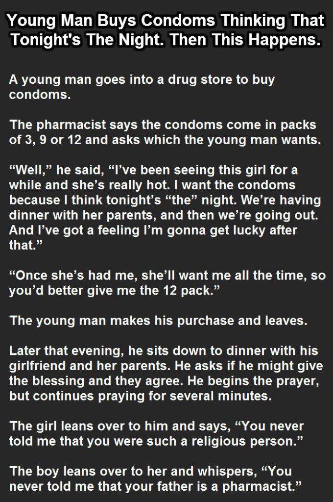 Adult jokes.com story