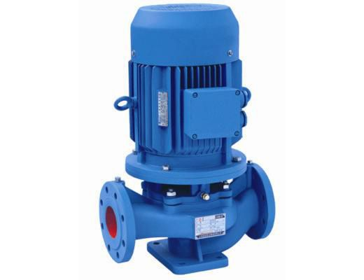 Seoca Water Pumps are a reliable supplier of the vertical