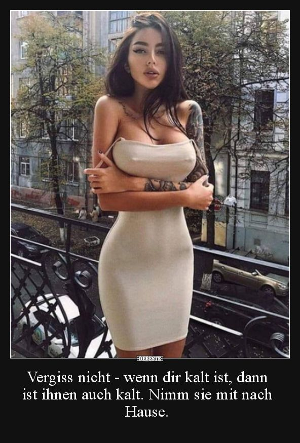 Ideal Nude Und Lustig Pictures