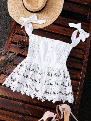 Compra Ropa De Mujer Blusas de Moda En Línea | ZAFUL