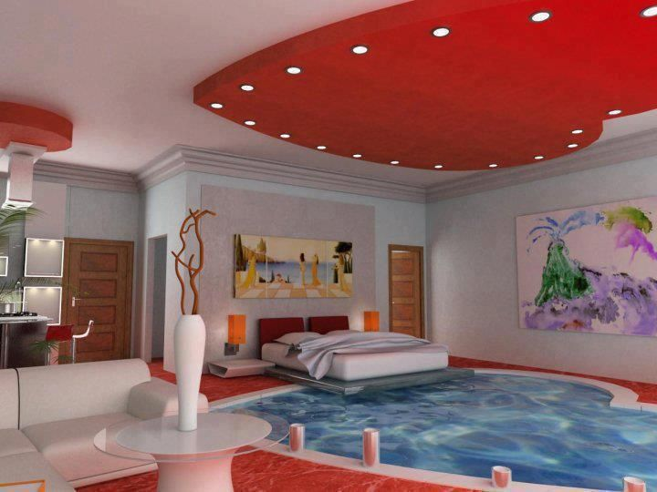 Delectable 30+ Beautiful Bedrooms For Kids Design Ideas Of Download ...