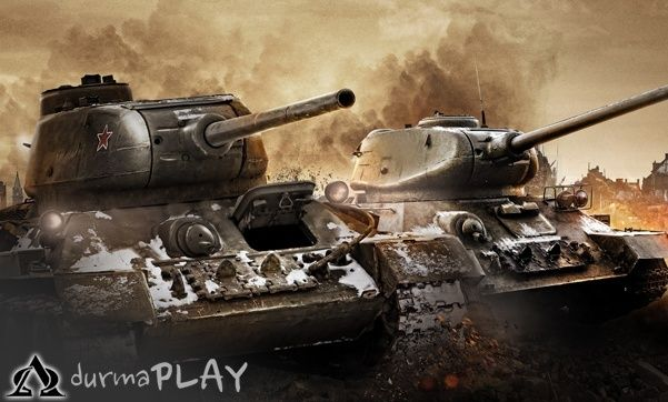 https://www.durmaplay.com/News/world-of-tanks-ucuncu-yas-gunu-ozel-premium world of tanks
