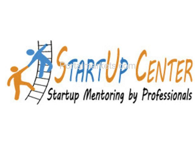 Portal markets - Add listing free | Startupcenter | India