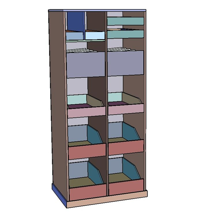 Free Standing Kitchen Cabinets John Lewis: 1000+ Ideas About Free Standing Pantry On Pinterest