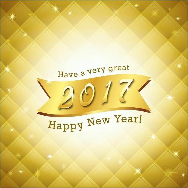 free vector Happy New Year 2017 Gold background http://www.cgvector.com/free-vector-happy-new-year-2017-gold-background/ #2016, #2017, #Abstract, #Background, #Banner, #Blur, #Bright, #Card, #Celebration, #Christmas, #Decoration, #Design, #Dust, #Exclusive, #Festive, #Flyer, #Font, #Frame, #Gift, #Glitter, #Glow, #Gold, #Golden, #Greeting, #Happy, #HappyNewYear, #Label, #Light, #Logo, #Logotype, #Magic, #Merry, #New, #NewYear, #Party, #Phrase, #Poster, #Premium, #Scatter, #