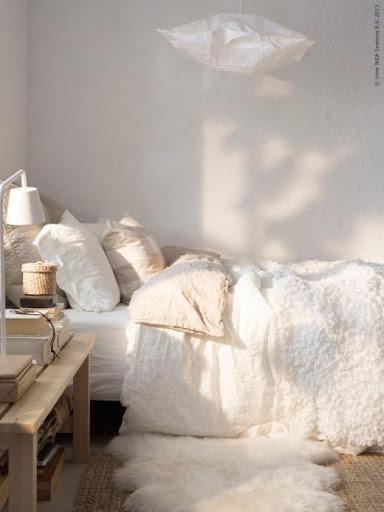Die 40 besten Bilder zu Sovrum auf Pinterest Grau, Grüne