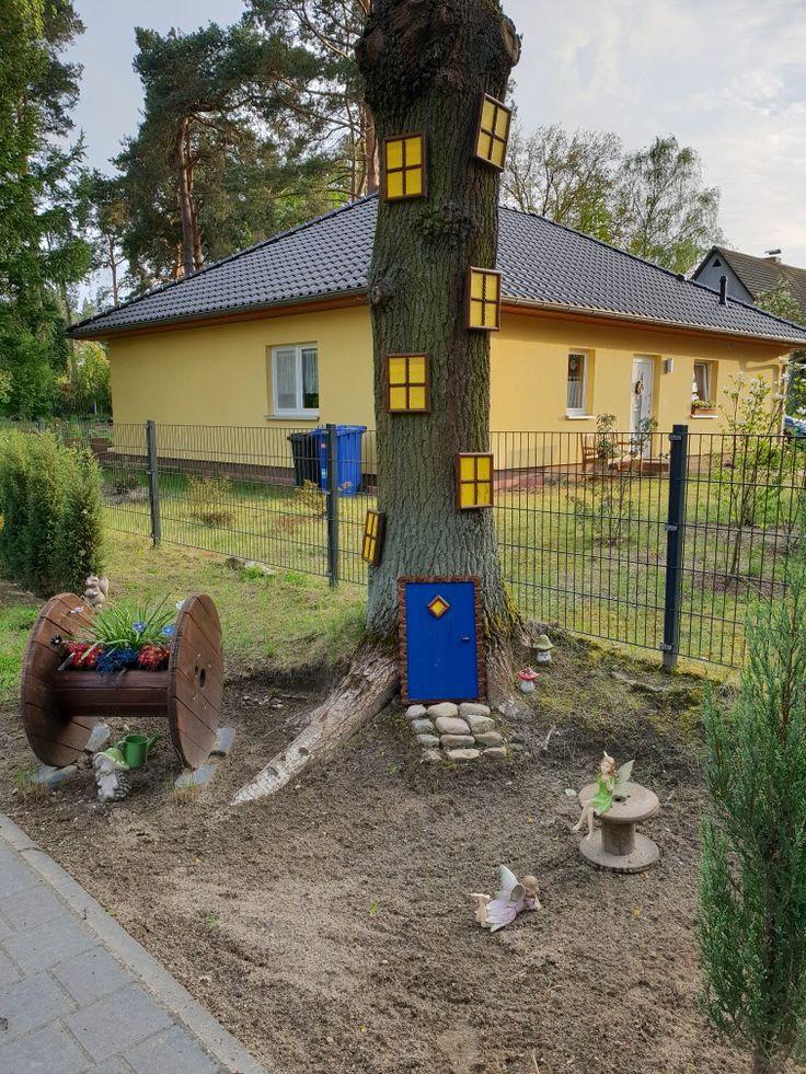 11 best Garten images by Anni Schmi on Pinterest Garten - auswahl materialien terrassenuberdachung