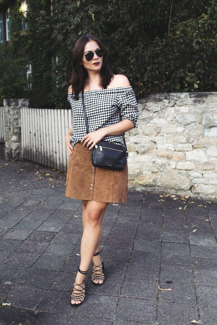 Kleidermaedchen.de Modeblog, erfurt, thueringen, berlin, fashionblog, Fashion…