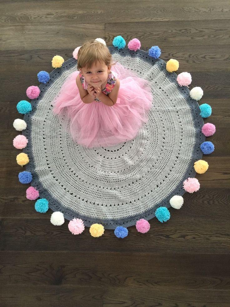 Mooi Baby decoration design chambre bebe - Les Bambétises