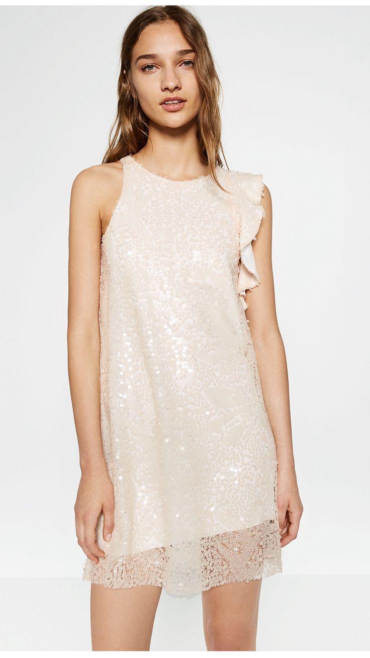 Zara 2016