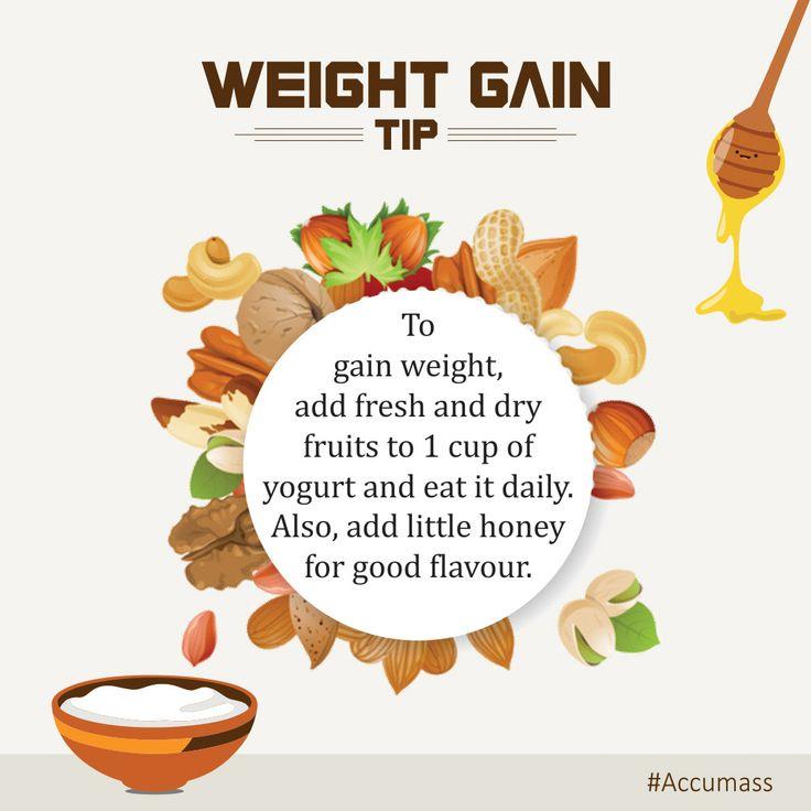 Park Art|My WordPress Blog_What Vitamin Make You Gain Weight