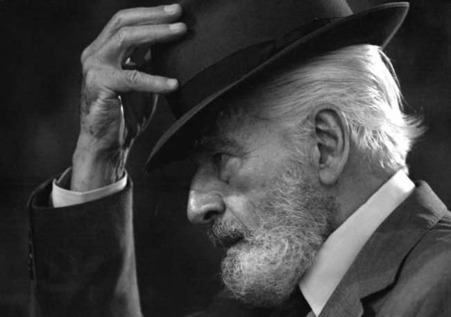 Sergiu Nicolaescu (1930-2013), former senator of Arad and one of the greatest Romanian movie director.