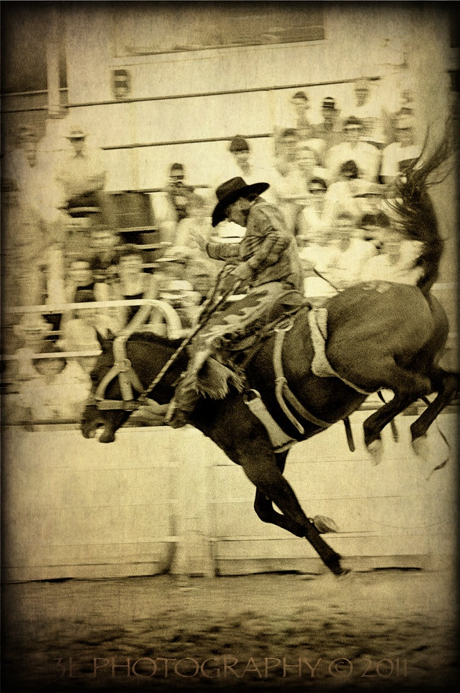Free cowboy texas dating