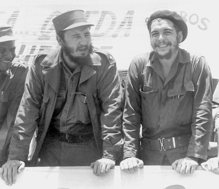 50 best Che Guevara images on Pinterest Ernesto che, Cuba and People - würmer in der küche