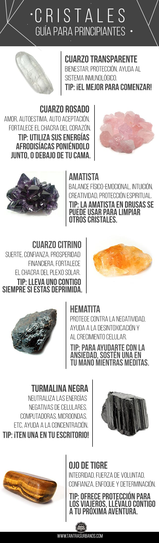 Pure Reiki Healing - infografia cristales (1) - Amazing Secret Discovered by Middle-Aged Construction Worker Releases Healing Energy Through The Palm of His Hands... Cures Diseases and Ailments Just By Touching Them... And Even Heals People Over Vast Distances...
