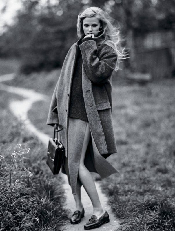 lara-stone-mark-miller-by-bruce-weber-for-the-new-york-times-t-style-magazine-fall-2014-4