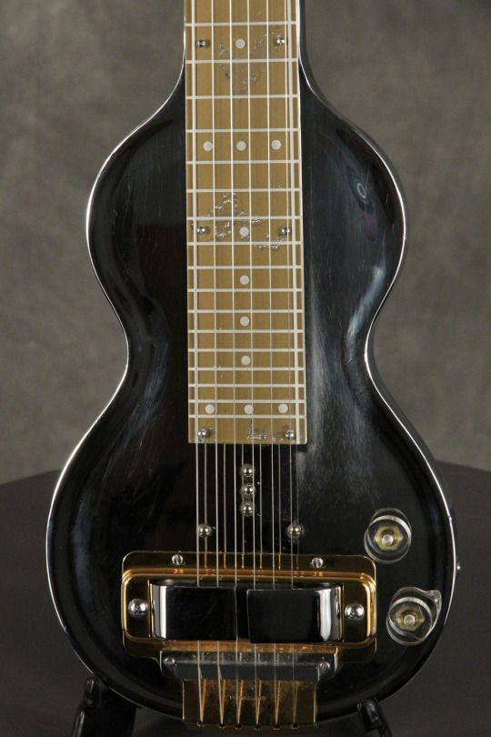 422 best lap steel images on pinterest electric guitars bass and instruments. Black Bedroom Furniture Sets. Home Design Ideas