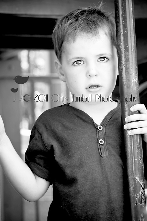 another image of gorgeous 3 yr old miller ♥ www.christurnbullphotography.com