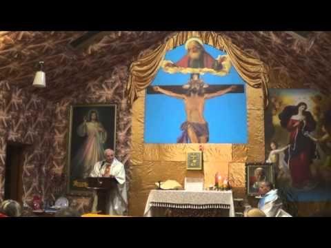 W Uroczystość Trójcy Przenajświętszej zmarł Adam-Człowiek – prosimy o modlitwę za pokój jego duszy | W obronie Wiary i Tradycji Katolickiej