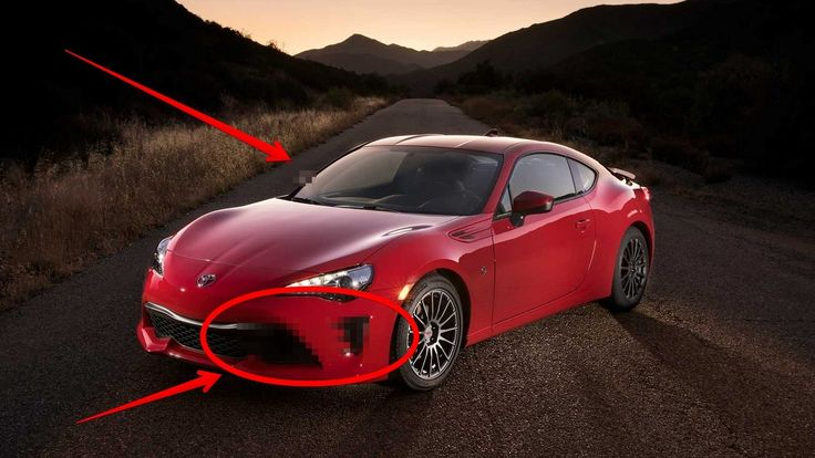 [HOT REVIEW 2017!!] Toyota 86 TRD Turbo Automatic Review And Price