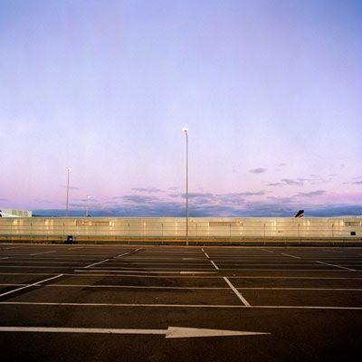 Mark Kimber :: Contemporary Australian Photographer