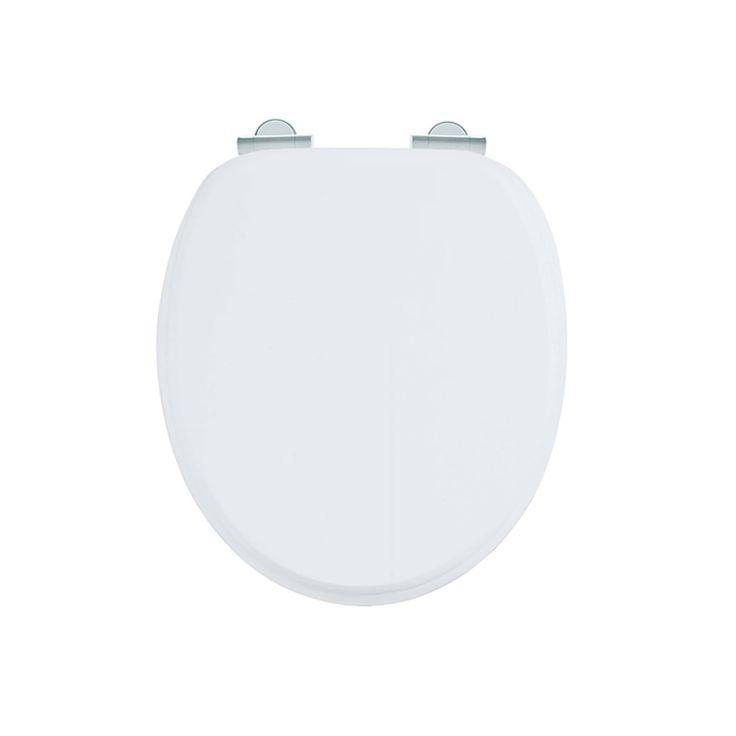 18 besten NW6 LGF - Main Bathroom Bilder auf Pinterest | Bürsten ...