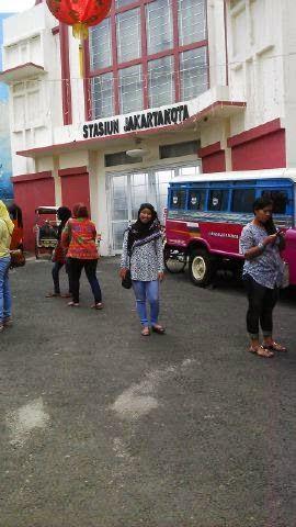 Wisata museum angkut malang | Alfath Mulia Service Sewa Mobil Surabaya