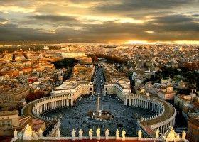 OPTURISMO - Destinos - Europa - Itália - Malta, Sicília & Sardenha