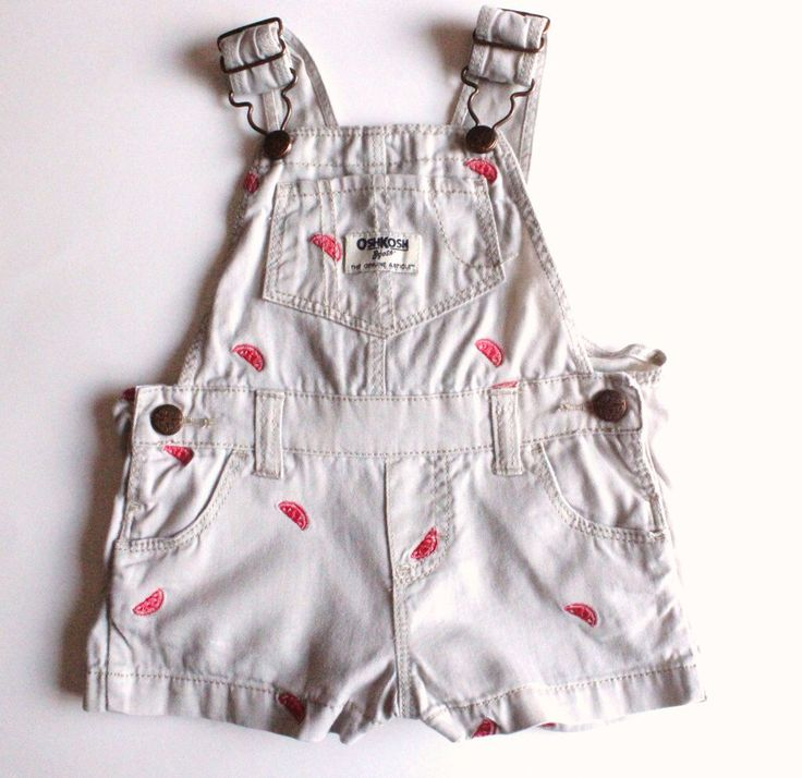 12 Best Osh Kosh Baby Boy Clothes And Baby Girl Clothes Images On