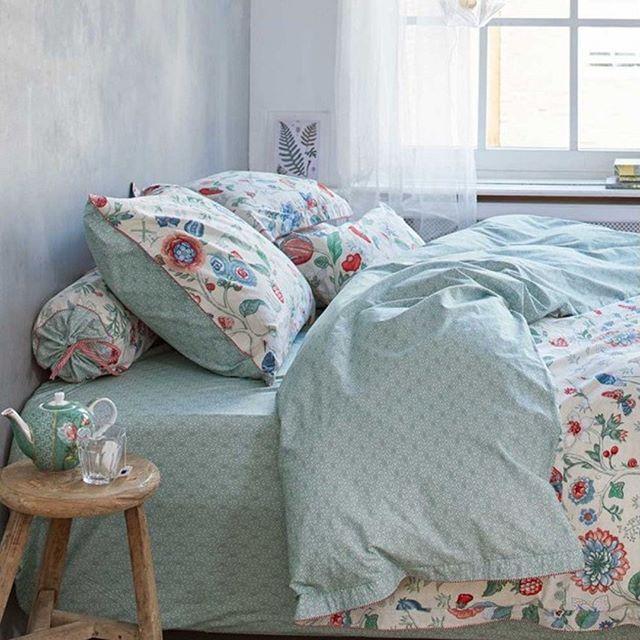 #sengetøj #kvalitet #komfort #søvn #indretning #boligindretning #Dynespecialisten