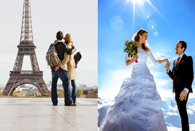 #ParisSwitzerlandTours  #HoneymooninParis  #HoneymooninSwitzerland Honeymoon Special Packages offers #HoneymoonPackages for #Paris with #Switzerland 2015 from Delhi India with amazing discounted prices.