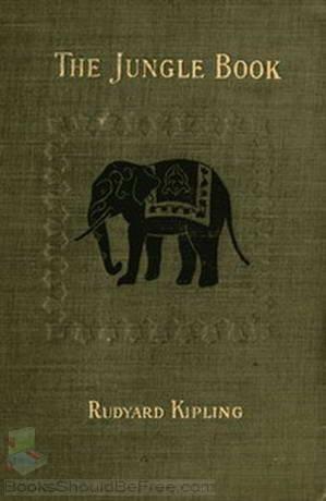The Jungle BookAudio Book, Booksiv Reading, Book Audio, Book Worth, The Jungles Book, Kids Audiobooks, Free Audio, Rudyard Kipling, The Jungle Book