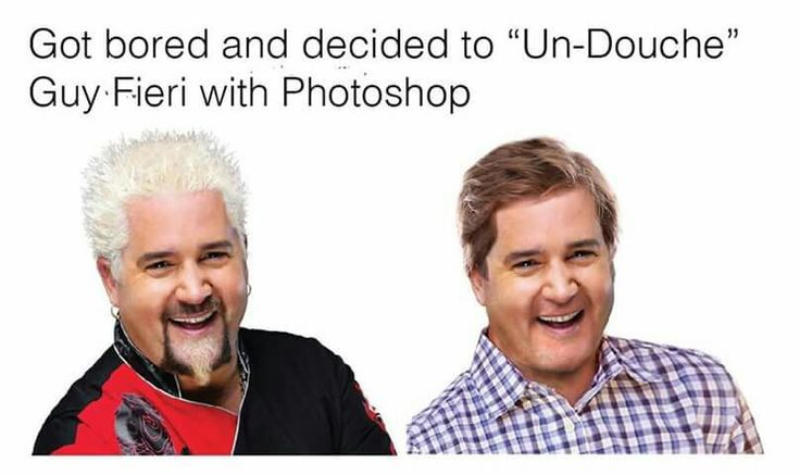 Funny guy fieri meme