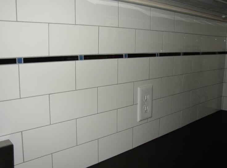 Original Subway Tile Techieblogiefo