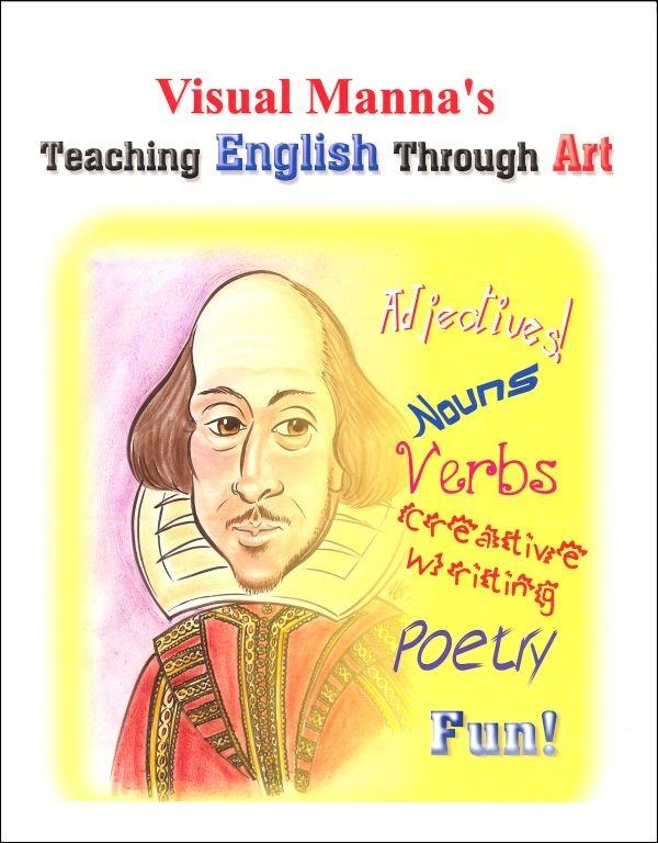 GCSE English teacher problems?