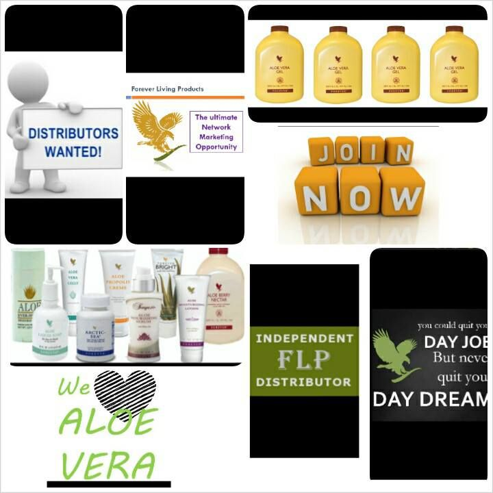 Go on, if the business is not for you, our products definitely are!!!! www.dooleykeegan.flp.com