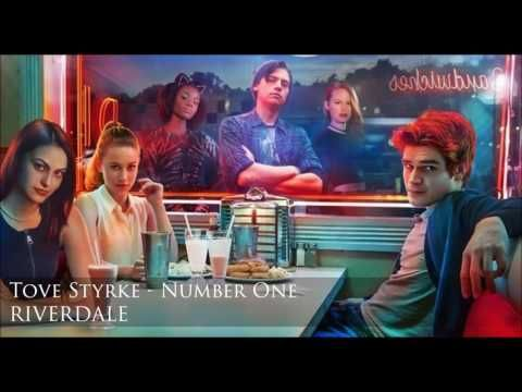 Tove Styrke - Number One (Riverdale Soundtrack OST) S1E1